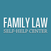 Family Law Self-Help Center
